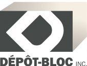 DEPOT_BLOC_LOGO