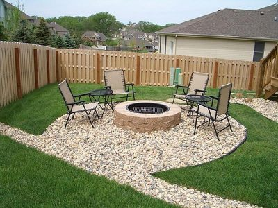 Patio-Landscaping