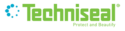 techniseal-logo