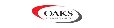 oaks-logo