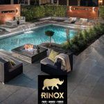 rinox catalog cover