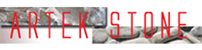 artek-stone-logo